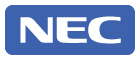NEC 恩益禧 投影機投影距離試算器 安裝施工預測