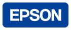 EPSON 愛普生 投影機投影距離試算器 安裝施工預測