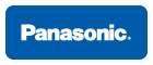 國際牌 EPSON 投影機投影距離試算器 安裝施工預測