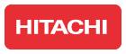 日立 HITACHI 投影機投影距離試算器 安裝施工預測