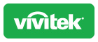VIVITEK 台達電 麗訊 投影機投影距離試算器 安裝施工預測