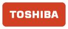 東芝 TOSHIBA 投影機投影距離試算器 安裝施工預測