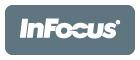 INFOCUS 富可視 投影機投影距離試算器 安裝施工預測