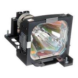 三菱VLT-XL30LP投影機燈泡 適用SL25 / XL25 / XL25U / XL30 / XL30U