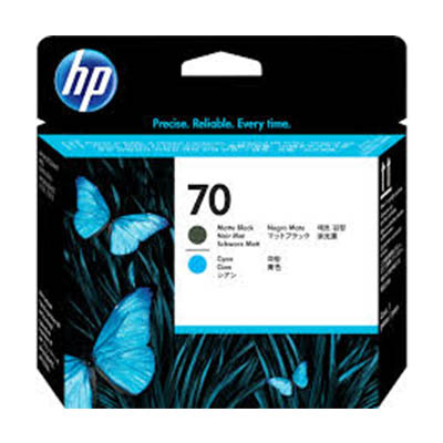 HP Designjet Z2100 Printer series 繪圖機原廠耗材/墨水/噴頭/列印頭