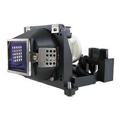 三菱VLT-XD205LP投影機燈泡 適用MD330S / MD330X / SD205 / SD205U / XD205
