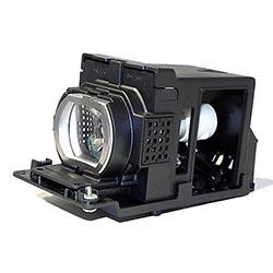 東芝TLP-LW11投影機燈泡適用LP-X2000 / TLP-X2500 / TLP-X2500A / TLP-X3000A