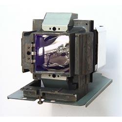 麗訊VIVITEK 5811119833-SVV投影機燈泡 適用DH758UST / DH758USTiR...等型號