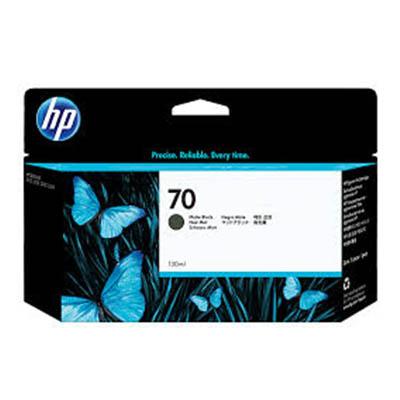 HP Designjet Z3200 Printer series 繪圖機原廠耗材/墨水/噴頭/列印頭