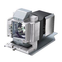 麗訊VIVITEK 5811100784-S投影機燈泡 適用D925TX / D927TW / D929TX / D935EX...等型號