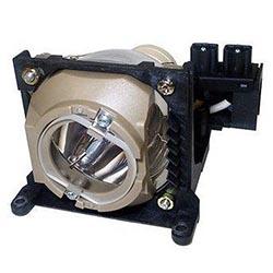 麗訊VIVITEK 5811116310-S投影機燈泡 適用D520ST / D522WT / D525ST / D530...等型號