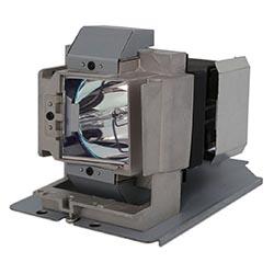 麗訊VIVITEK 5811118004-SVV投影機燈泡 適用D751ST / D755WT / D755WTi / D755WTiR...等型號