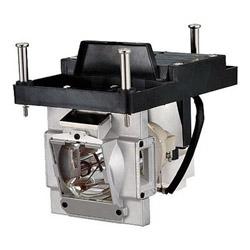 BenQ 5J.JC705.001投影機專用燈泡 PU9730 / PW9620 / PX9710...等型號適用