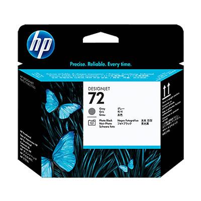 HP Designjet T2300 eMFP繪圖機原廠耗材/墨水/噴頭/列印頭 禾洋資訊