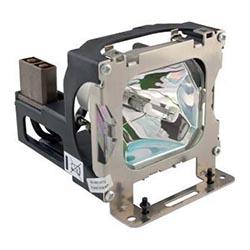 日立DT00231投影機燈泡適用CP-S860 / CP-X958 / CP-X960 / CP-X970