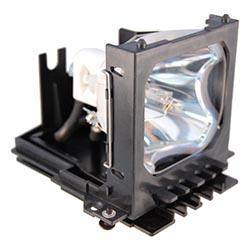 日立DT00601投影機燈泡適用CP-HX6500 / CP-SX1350 / CP-X1230 / CP-X1250