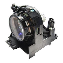 日立DT00621投影機燈泡適用CP-HS900 / CP-S235 / CP-S235W