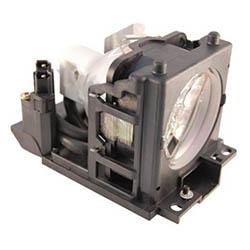 日立DT00691投影機燈泡適用CP-X440 / CP-X443 / CP-X444 / CP-X445 / CP-X455