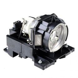 日立 DT00871投影機燈泡CP-SX635 / CP-WUX645N / CP-WX625 / CP-WX645