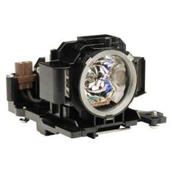 日立 DT00891投影機燈泡CP-A100 / CP-A101 / ED-A100 / ED-A110