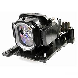 3M 78-6972-0118-0投影機燈泡適用WX36i / X31i / X36i / X46i