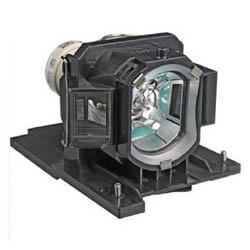 日立 DT01481投影機燈泡 CP-EW301N / CP-EX251N / CP-EX301N / CP-EX401
