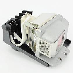 ACER EC.J6100.001投影機燈泡 適用P1165E...等型號