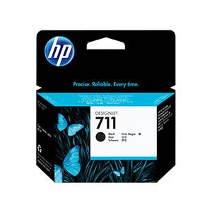 HP DJ T120/T520 繪圖機適用耗材