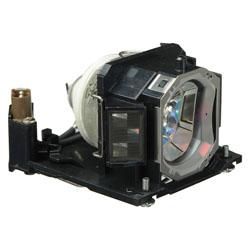 日立 DT01141投影機燈泡 CP-WX8 / CP-X2020 / CP-X2520 / CP-X3020