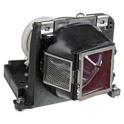 三菱VLT-XD110LP投影機燈泡 適用SD110 / SD110U / XD110 / XD110U