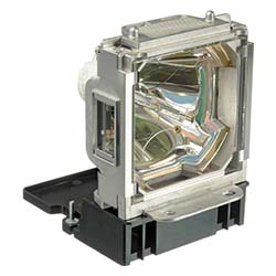 三菱VLT-XL6600LP投影機燈泡 適用XL6500U / XL6600LU / XL6600U / XL6700