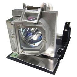 Optoma 奧圖碼BL-FP280F投影機燈泡 適用 HD8300 / SP.8LL01GC01...等型號