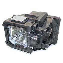 Sanyo三洋POA-LMP116投影機燈泡適用PLC-ET30L / PLC-XT35 / PLC-XT35L