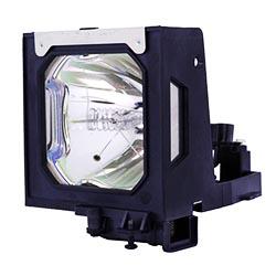 Sanyo三洋POA-LMP48投影機燈泡適用6103017167 / PLC-XT10 / PLC-XT15
