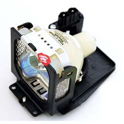Sanyo三洋POA-LMP101投影機燈泡適用ML-5500 / PLC-XP57 / PLC-XP57L