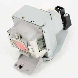 三菱 VLT-EX320LP投影機燈泡 適用 EW331ST / EW331U / EX320ST / EX320U