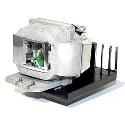 Sanyo三洋POA-LMP118投影機燈泡適用PDG-DSU20 / PDG-DSU20B / PDG-DSU20N / PDG-DSU21