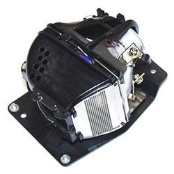 Infocus SP-LAMP-003投影機燈泡適用IN10 / LP70 / LP70+