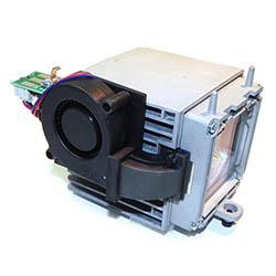 Infocus SP-LAMP-006投影機燈泡適用LP650 / LS5700 / LS7200 / LS7205 / LS7210