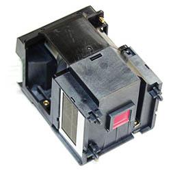 Infocus SP-LAMP-009投影機燈泡適用LP-X1 / LP-X1A / LS4800 / Screenplay 4800