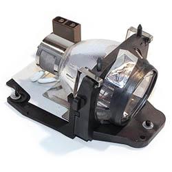 Infocus SP-LAMP-002A投影機燈泡適用LP500 / LP520 / LP530