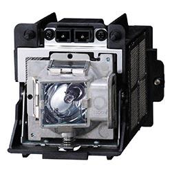夏普Sharp AN-P610LP投影機燈泡適用XG-P560W / XG-P560WN / XG-P610X / XG-P610XN