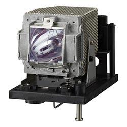 夏普Sharp AN-PH80LP投影機燈泡適用XG-PH80W / XG-PH80WN / XG-PH80X