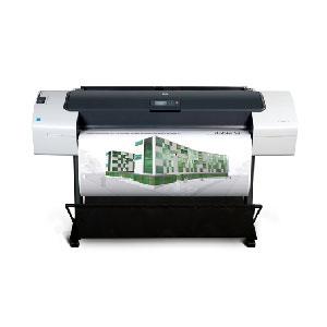 HP Designjet T770 series繪圖機原廠耗材/墨水/噴頭/列印頭 (六色機種)