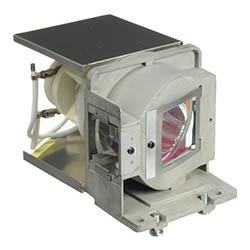 VIEWSONIC優派 RLC-075投影機燈泡適用PJD6243