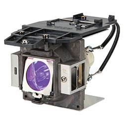 ACER MC.JH511.004投影機燈泡 適用P1173 / X1171 / X1173 / X1273...等型號