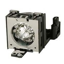 夏普Sharp AN-B10LP投影機燈泡適用PG-B10S / PG-B10X / XV-Z10