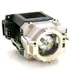 夏普Sharp AN-C430LP投影機燈泡適用XG-C430X / XG-C435X / XG-C455W / XG-C465X