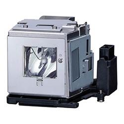 夏普Sharp AN-D500LP投影機燈泡適用PG-D50X3D / XG-D4060WA / XG-D5000XA