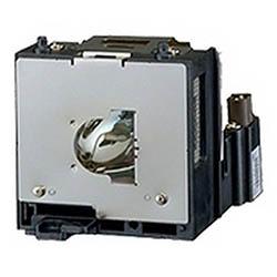 夏普Sharp AN-F310LP投影機燈泡適用PG-F310X / PG-F320W / XG-F315X